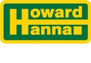 Howard Hanna Relocation and Business Development