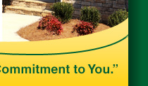 Quality Relocation Service is Our Commitment to You