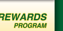 Hanna Gold Advantage Employees Rewards Program